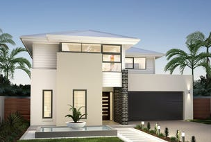 Lot 352  O'Connor Court, Augustine Heights, Qld 4300