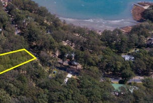 56 Outlook Drive (Promontory Way), North Arm Cove, NSW 2324