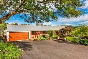 1035 Hinterland Way, Bangalow, NSW 2479