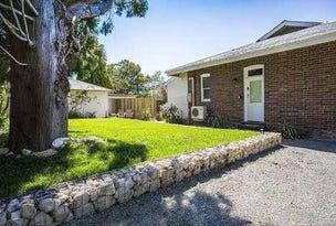 1, 13  Centennial Road, Bowral, NSW 2576