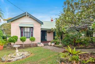45 Underwood Street, Corrimal, NSW 2518