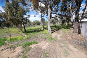 35 Eliot Street, Pingelly, WA 6308