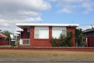 1/39 Reddall Parade, Lake Illawarra, NSW 2528
