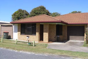 4/2 Riverview Street, Iluka, NSW 2466