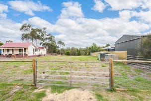 3 Sussex Street, Winchelsea, Vic 3241