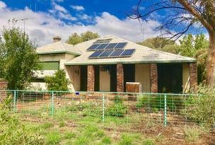 50 - 52 Lachlan Street, Bogan Gate, NSW 2876