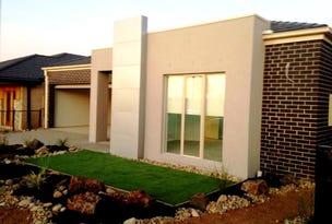 Lot 3 185 Herreis Street, Toowoomba City, Qld 4350