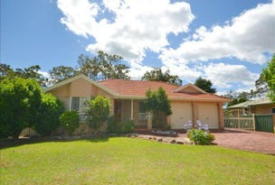 12 Wisteria Place, Bomaderry, NSW 2541
