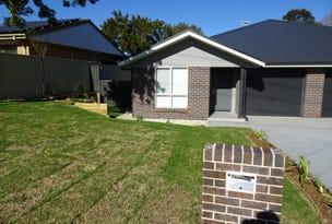 66B Kalandar Street, Nowra, NSW 2541