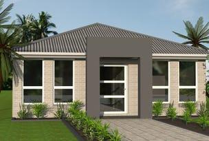 Lot 91 Eadenwoods Estate, Austral, NSW 2179