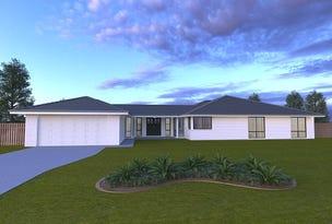 Lot 26 Pyrus Avenue, Branxton, NSW 2335