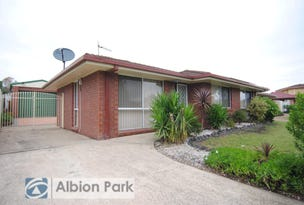 10 Whitewood Place, Albion Park Rail, NSW 2527
