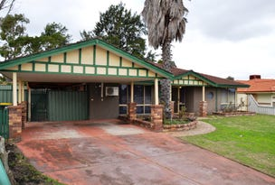 24 Holley Place, Marangaroo, WA 6064