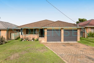 62 Roper Road, Blue Haven, NSW 2262