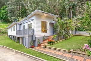 28 Old Coast Road, Stanwell Park, NSW 2508
