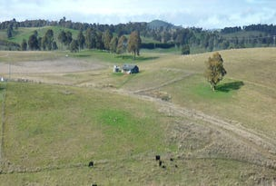 Lot 7, 61 Graham Road, Browns Creek, NSW 2799