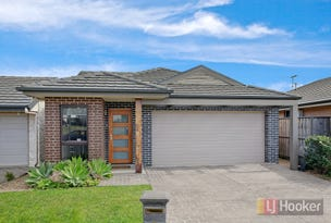 7 Pebble Crescent, The Ponds, NSW 2769