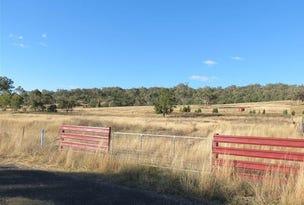 2 Kamilaroi Highway, Quirindi, NSW 2343