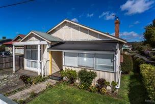 1/439 Invermay Road, Mowbray, Tas 7248