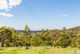 2/45 Lever Place, Royalla, NSW 2620