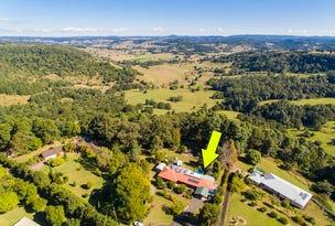 28 Highview Crescent, Modanville, NSW 2480