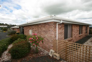 Unit 3/19 Upper Havelock Street, Smithton, Tas 7330
