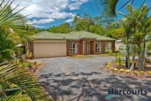 1 Rowley Road, Burpengary, Qld 4505