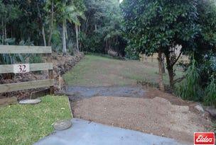 32 Tara Downs, Lennox Head, NSW 2478