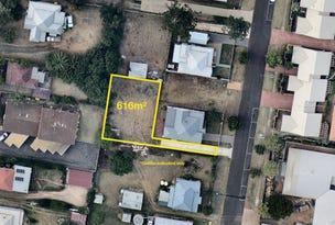 Proposed Lot 5, 7 Brodribb Street, Toowoomba City, Qld 4350
