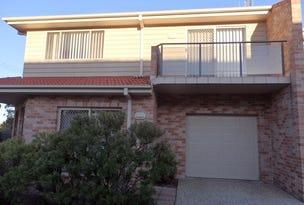 1/145 Kennedy Drive, Port Macquarie, NSW 2444