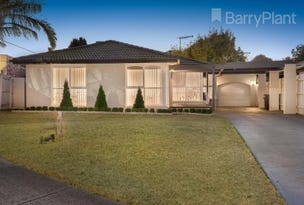 4 Facey Court, Noble Park North, Vic 3174