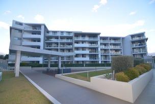 level 4/8 reede street, Turrella, NSW 2205