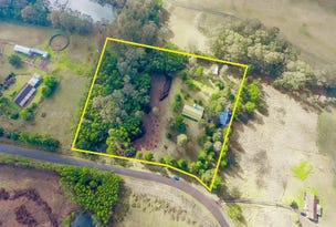 42 Greenacre Drive, Tahmoor, NSW 2573