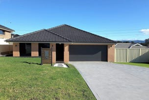 34 Sugarwood Drive, Worrigee, NSW 2540