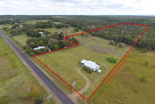 191 Woodgate Road, Goodwood, Qld 4660