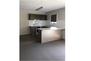 10/120 Waverley Street, Scone, NSW 2337