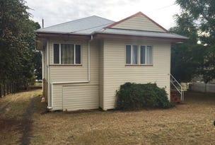 25 Wonga Street, North Toowoomba, Qld 4350