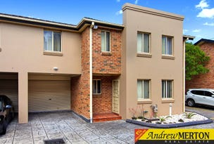4/23 Fuller St, Seven Hills, NSW 2147