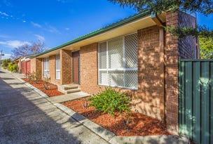 4/30 Mowatt Street, Queanbeyan, NSW 2620