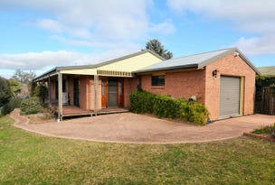 8 Kremer Crescent, Wallerawang, NSW 2845