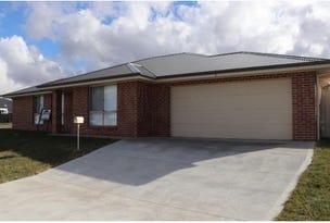 1 Poole Street, Eglinton, NSW 2795