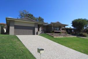 43 Gilbert Cory Street, South West Rocks, NSW 2431