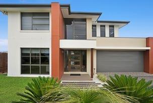 24 Redtail Street, Chisholm, NSW 2322