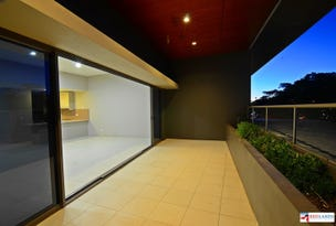 1/165 Broadwater Terrace, Redland Bay, Qld 4165