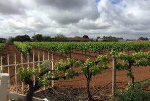 Dominic Versace Wines, 960 Heaslip Road, Macdonald Park, SA 5121