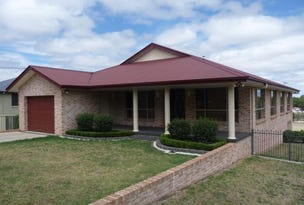 16 Bates Ave, Glen Innes, NSW 2370