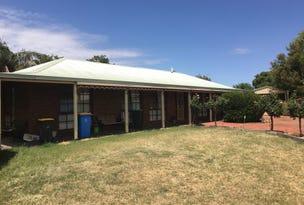 12 Anderson Court, Yarrawonga, Vic 3730