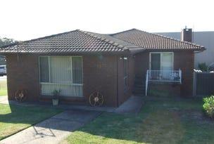73 South Street, Ulladulla, NSW 2539