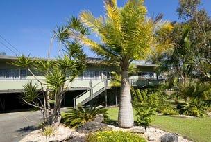 3/1639 Ocean Drive, Lake Cathie, NSW 2445