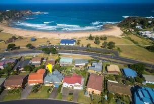 12 Moorong Crescent, Malua Bay, NSW 2536